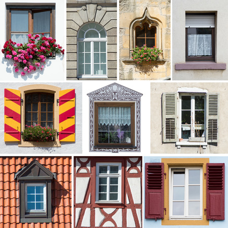 Image result for german windows