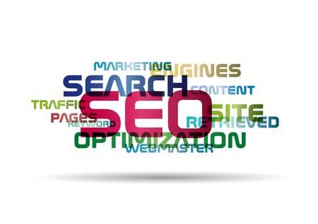 search engine optimization: Search Engine Optimization Background