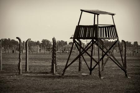 auschwitz: Auschwitz concentration camp Auschwitz Birkenau