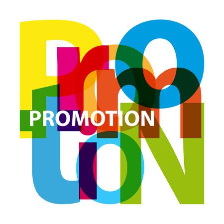 an example: Vector promotion. Broken text