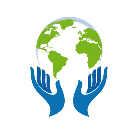 通信: ベクトル記号手と世界