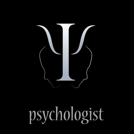 sign psychologist