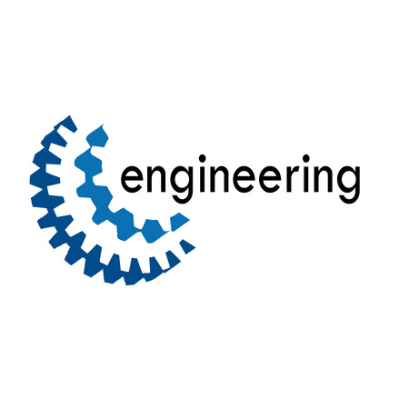 Vector signer Mechanical Engineer