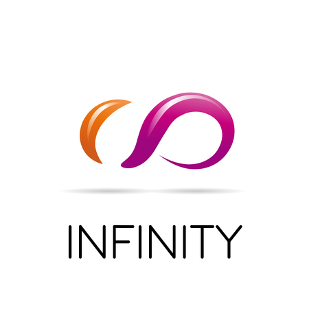 convergence: Vector sign infinity