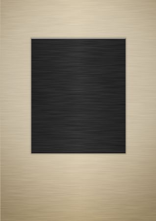 iron texture background metal metallic modern  plate