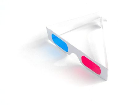 glasses for watching movies 3D