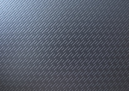 texture of black metal Stock Photo - 8602395