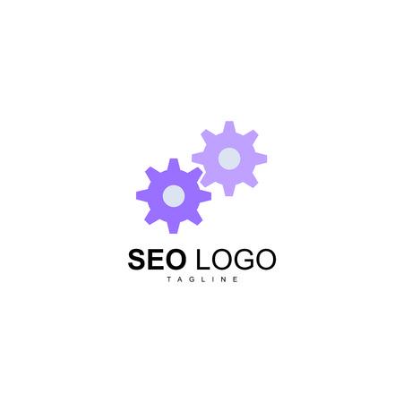 seo: SEO Vector Logo