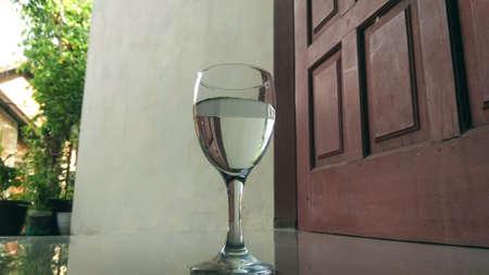 a cup modern
