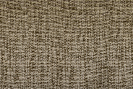 Coarse cloth texture,closeup pattern