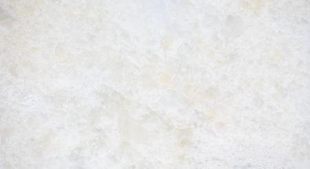 Marmer patroon