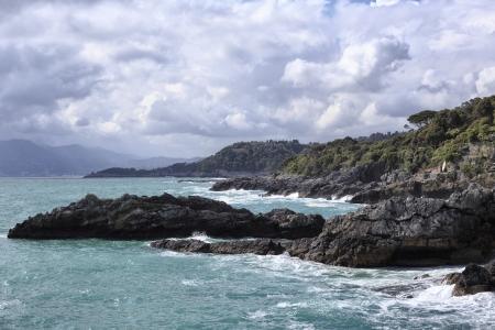 golfo: Tellaro, golfo dei poeti