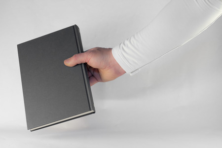 Read a book with your PC easily and quickly