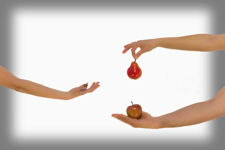 needy: Donate food to those who need it and is hungry, give some hands fruit to a needy