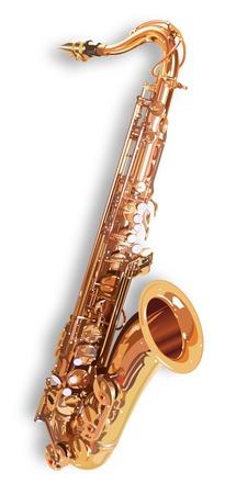 tenor: sax