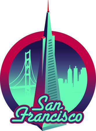 san francisco bay: San Francisco