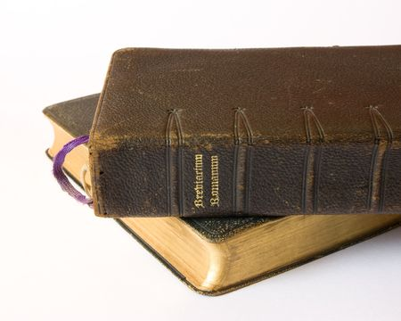 catholicity: The book of Catholic Church liturgy
