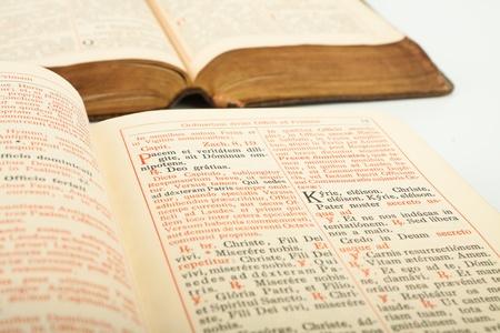 glorify: Book of Catholic Church liturgy