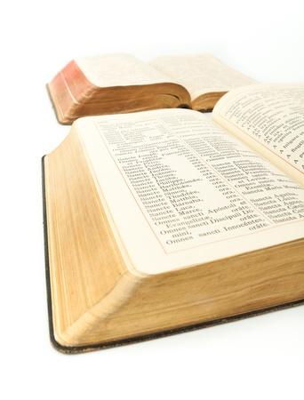 catholicity: Book of Catholic Church liturgy