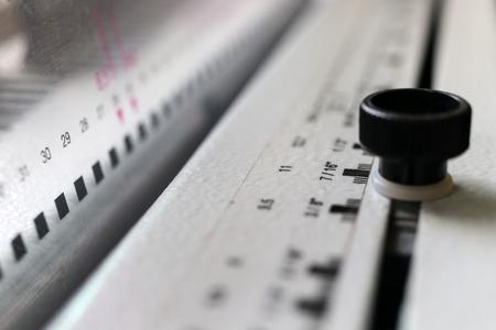 Bookbinding machine. Printing equipment.