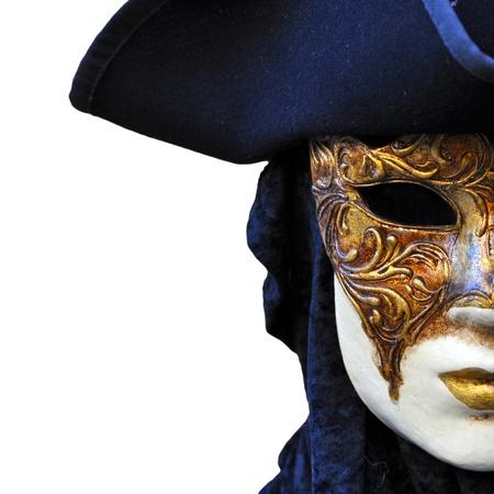 venice mask: Venice Mask
