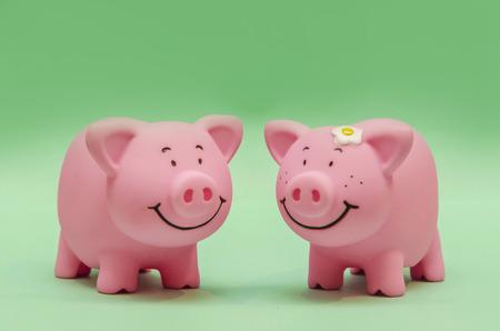 animal lover: Pigs Lovers