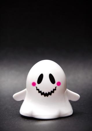 Lustiger Geist Spielzeug Standard-Bild - 34434552