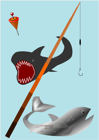 deepsea: Deep-sea fishing