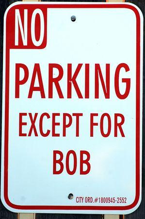 ボブを除いて駐車場なし ロイヤ...
