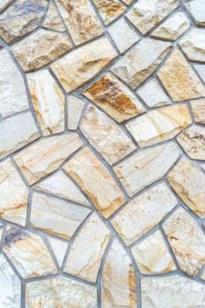 gothic build: Stone wall texture Stock Photo