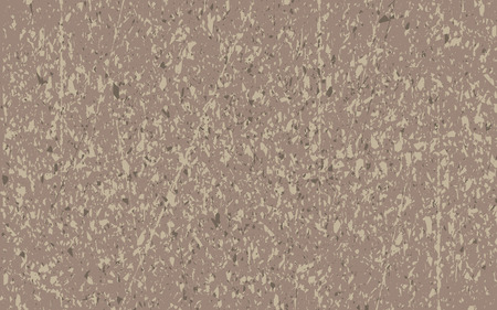 grunge vector wallpaper background with brown color
