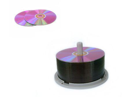 dvds: Stack of Dvds