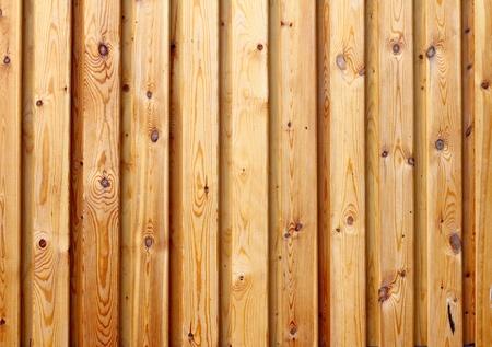 Muster der Holzoberfläche