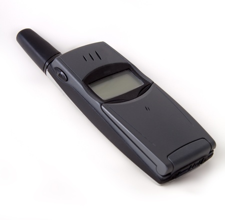 Collection phone
