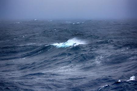 gloom: Kara sea (basin of Arctic ocean) in high Arctic (Novaya Zemlya archipelago). old name of Kara sea - Ice cellar, but now no ice