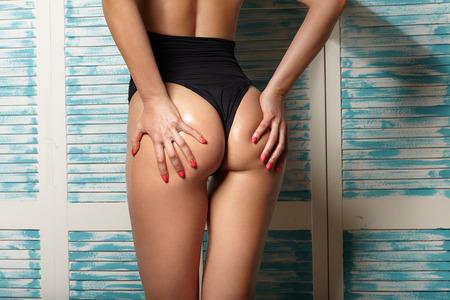 sexy ass photo