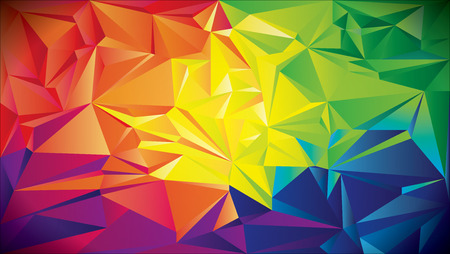 Abstract background for design Vectores
