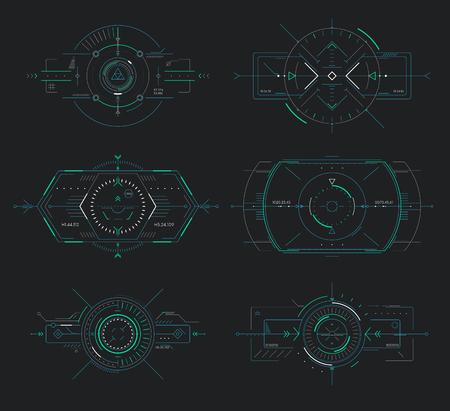 Hand, gesture, polygon, arm, vector, low poly, palm, fist, ok, like, finger, stop, designation, perfect, mesh, future, interface, line, dot, technologies, hologram, point, sensor, press.
