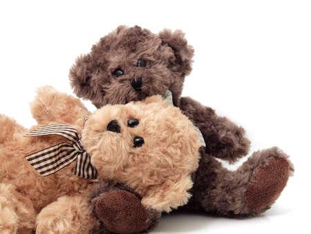 teddy bears: Ositos de peluche