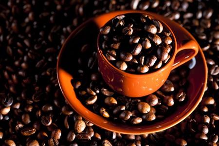 musetti: Coffee Cup