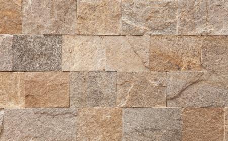 Natural dark beige marble pattern, close up shot photo