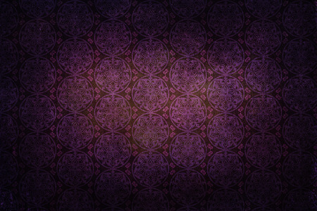 pink brown: Old classical renaissance texture. Colors pink, purple and brown