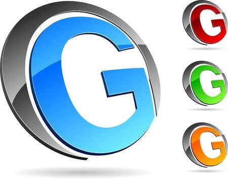 logotipos de empresas: Carta