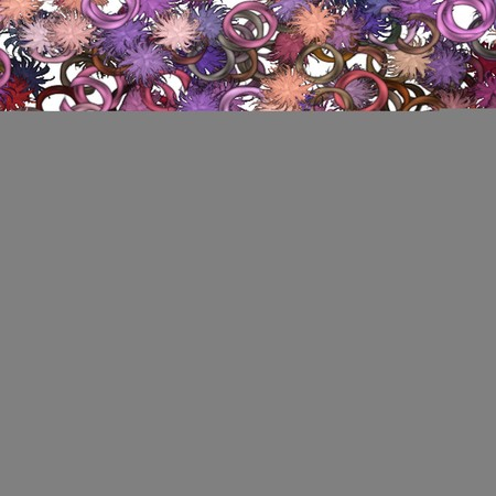 square cut: scissors glossy vibrant web buttons.