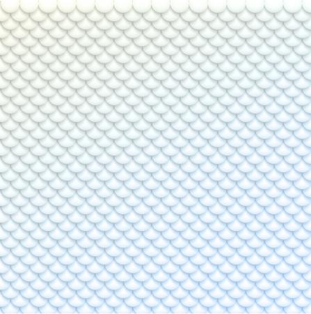 squamous: Color texture pattern. Clear squamous design.