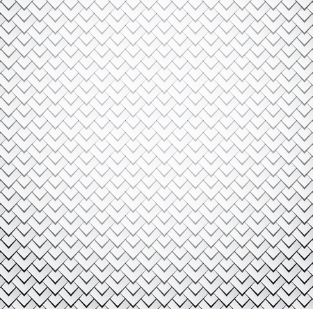 White texture pattern Stock Vector - 21084300