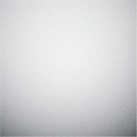 noise: Patr�n ruidoso gris realista textura. Vector ilustraci�n de grano.