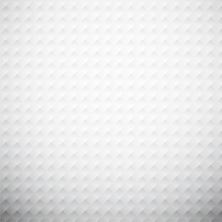 White texture pattern. Clear abstract design.