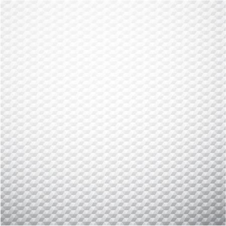 Grey texture pattern. Clear triangular design. Vector eps10.