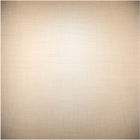 linen texture: Realistic brown linen texture pattern.